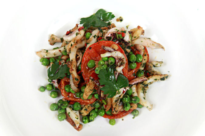 Panfried Calamari with Roasted Tomatoes 2.jpg